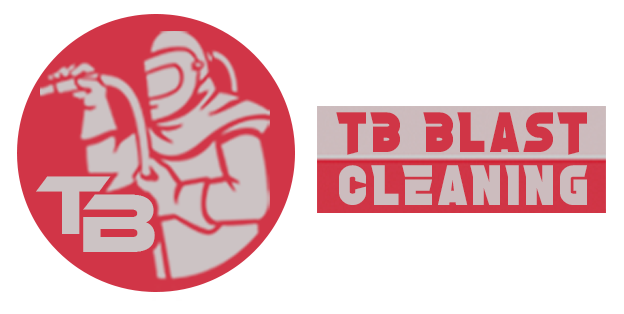 TB Blasting Cleaning